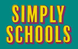 Simply Schools