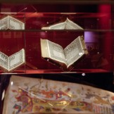 Manuscripts from the Hart Collection