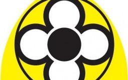 Annual General Meeting: Friends of Blackburn Museum Monthly Talk
