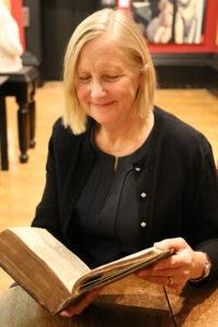 dr-cynthia-johnston