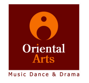 oriental-arts-logo-2200px