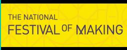 Festival of Making 2017