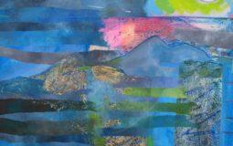 Elements of Landscape – Community Gallery Exhibition