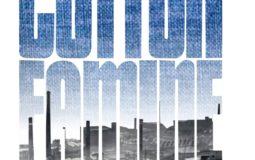 Cotton Famine: Friends of Blackburn Museum Monthly Talk