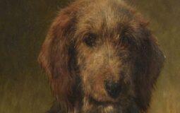 'Barbouyo': Rosa Bonheur, the French Gentleman Jack (1822–1899) By Catherine McManus