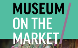 Museum On The Market